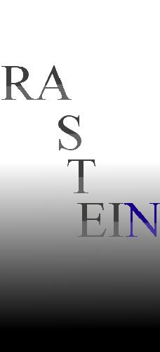 logo_menber